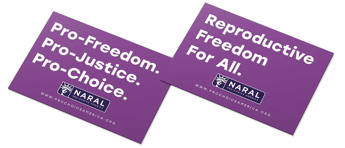 website_naral_rally-signs
