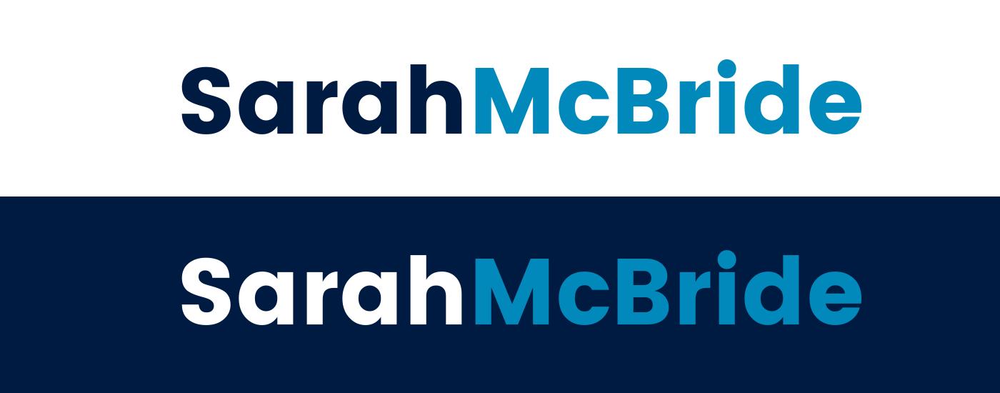 sarah-mcbride-logo