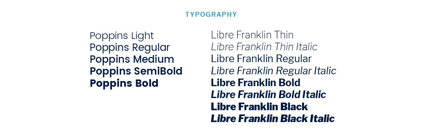 sarah-mcbride-typography