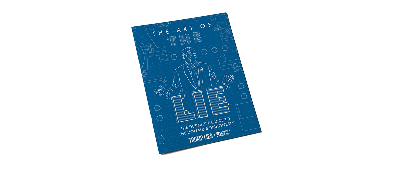 website_ctr_art-of-the-lie-cover