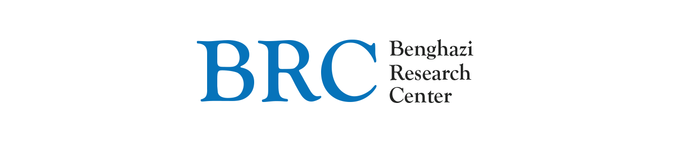 website_ctr_benghazi-research-logo