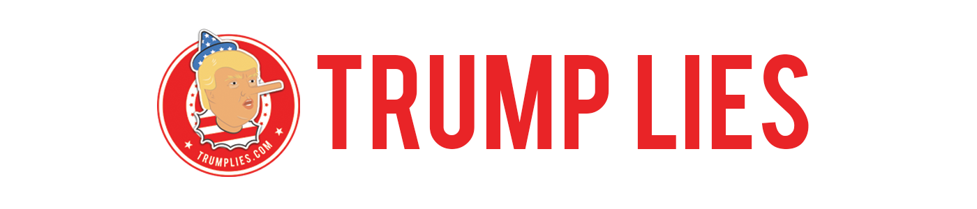 website_ctr_trump-lies-logo