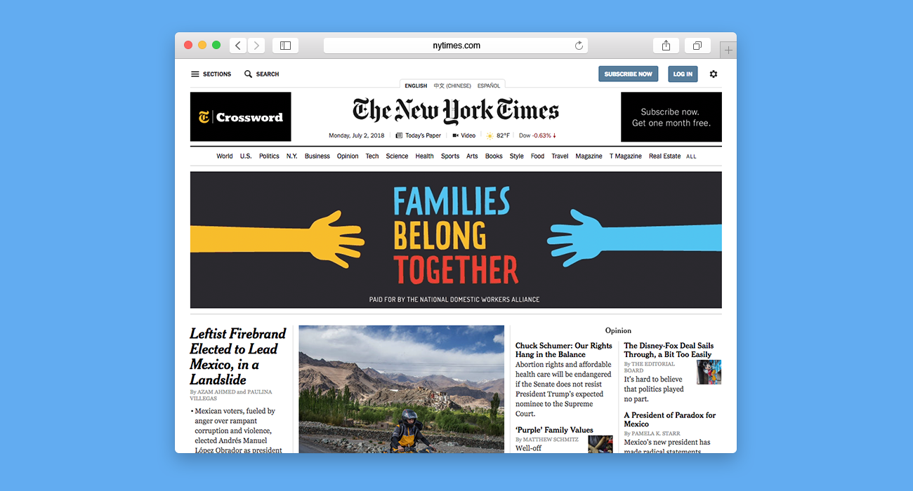 families-belong-together_safari-mockup