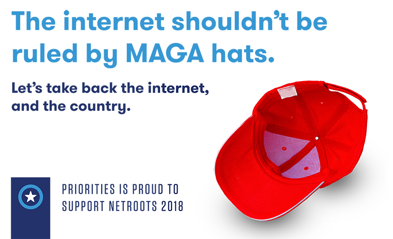 priorities_netroots-2018-ad-optimized