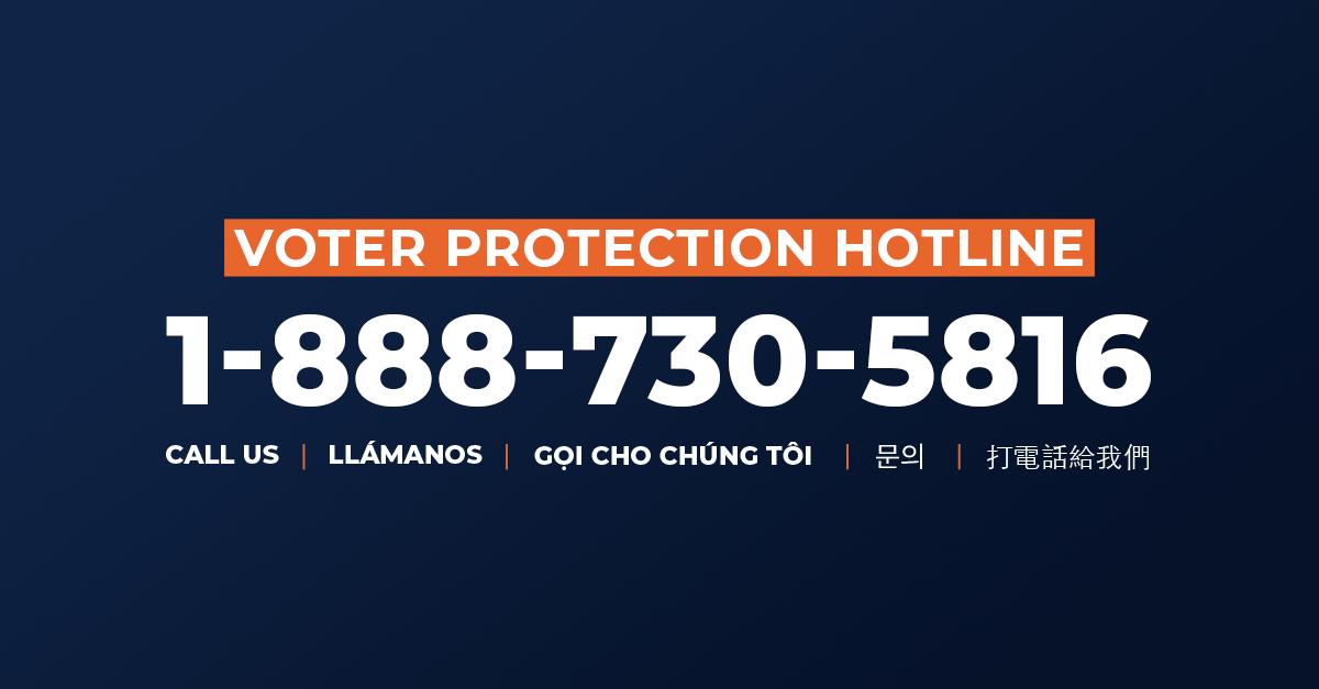 ga_social_voter-protection-hotline_twitter