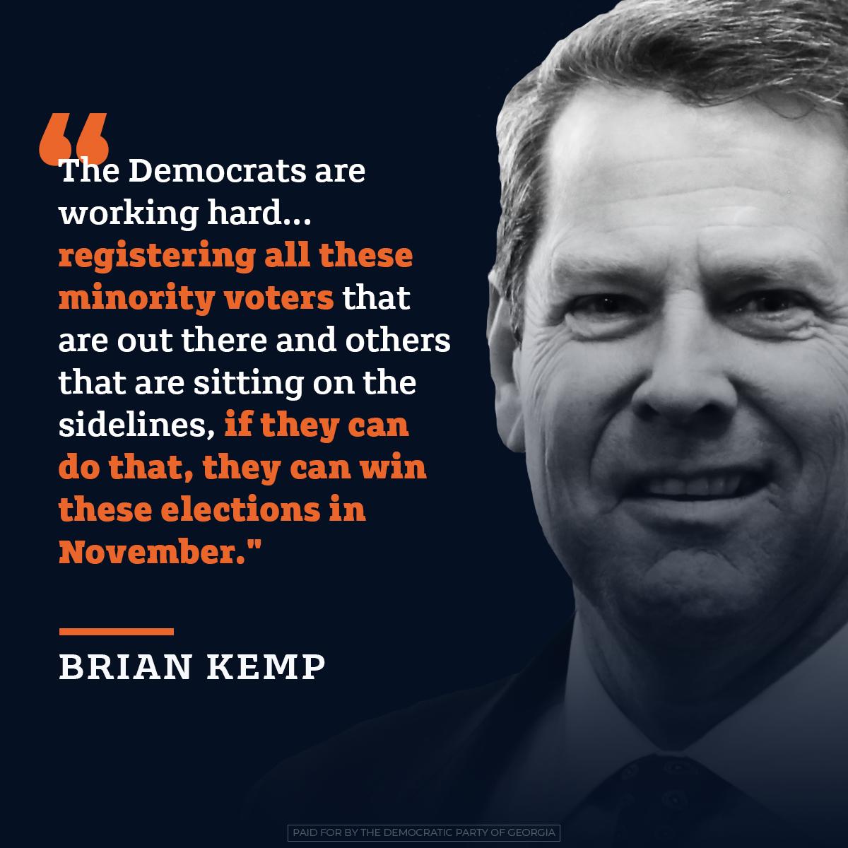 kemp-quote