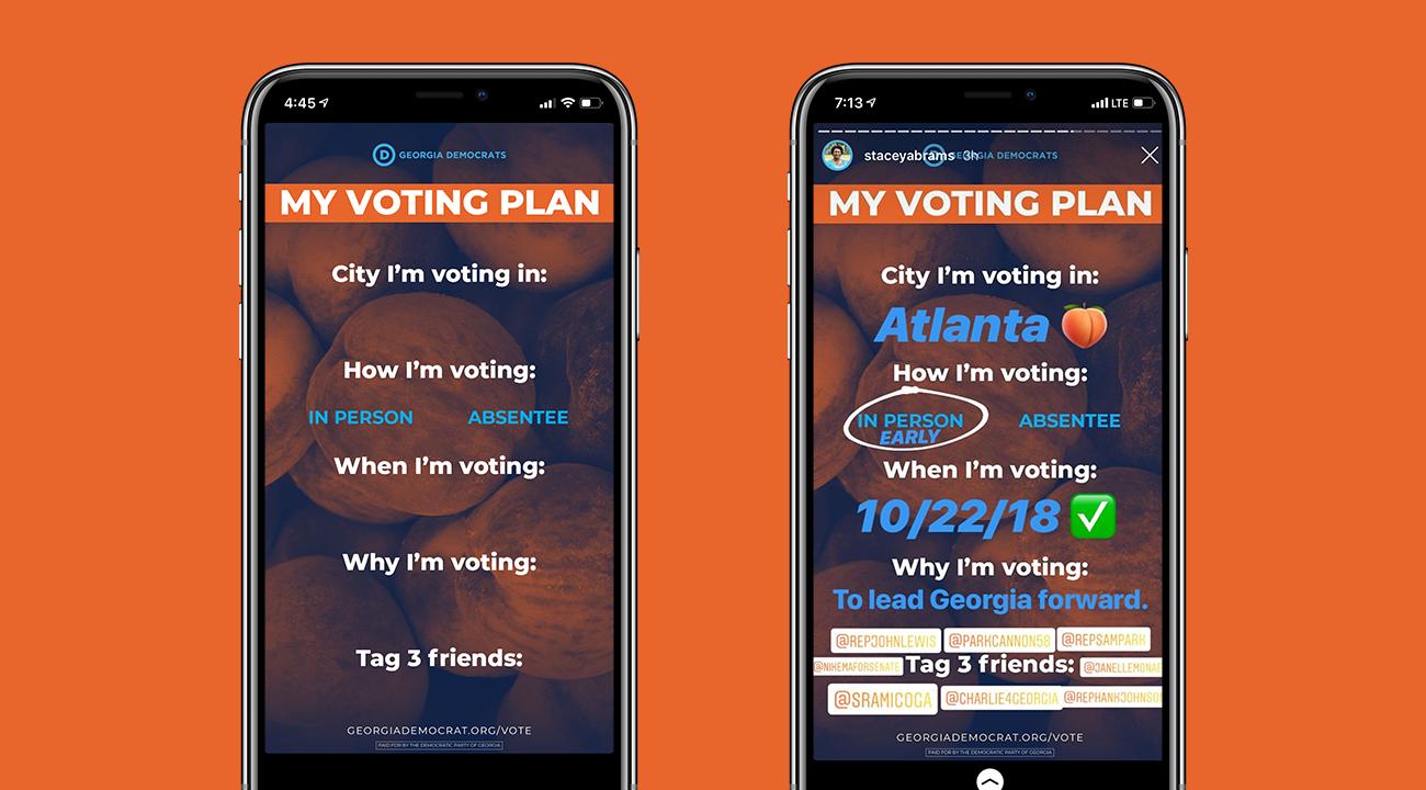 website_georgia_plan-to-vote
